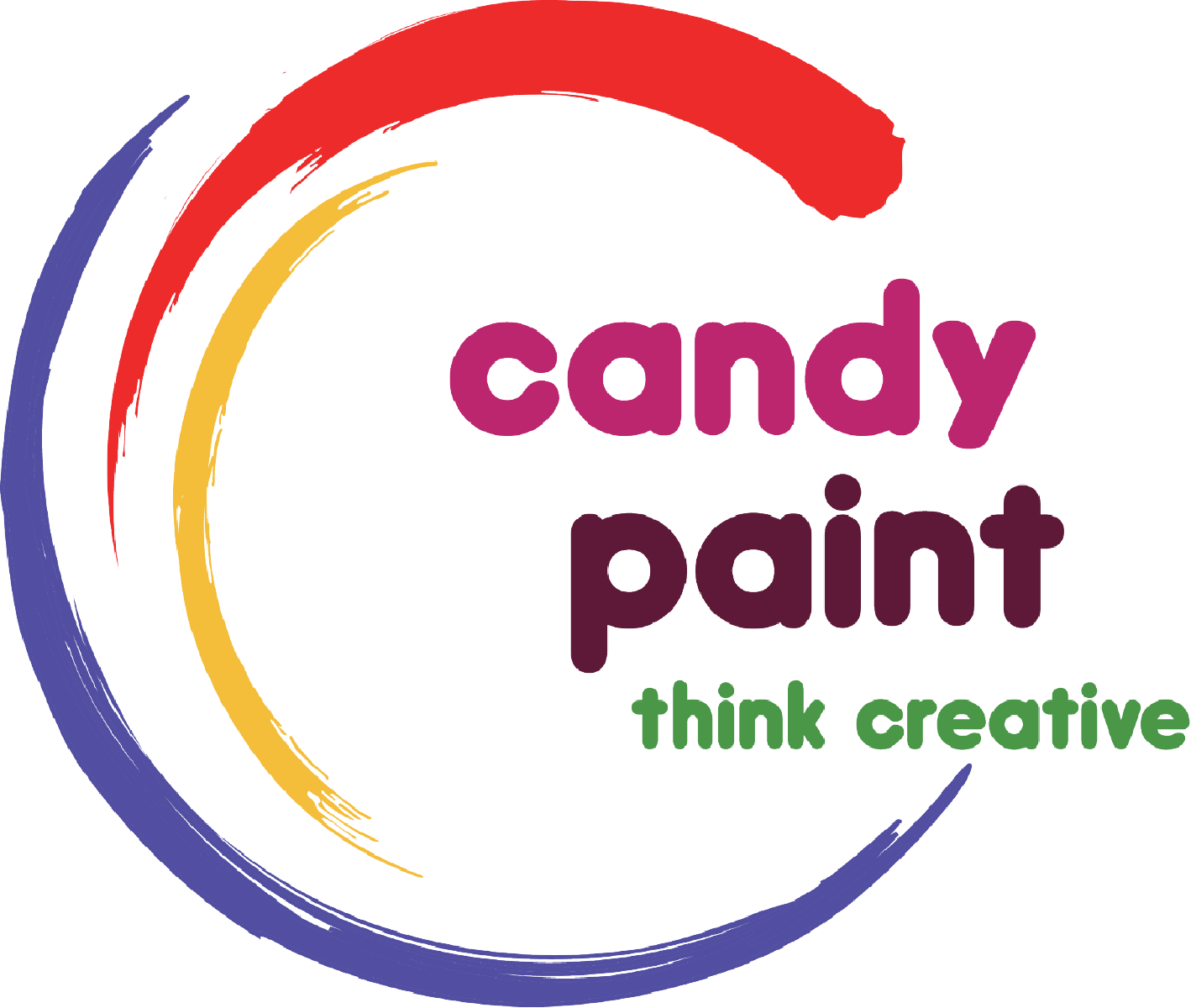 Candy Paint Asia by Flexspace Sdn Bhd